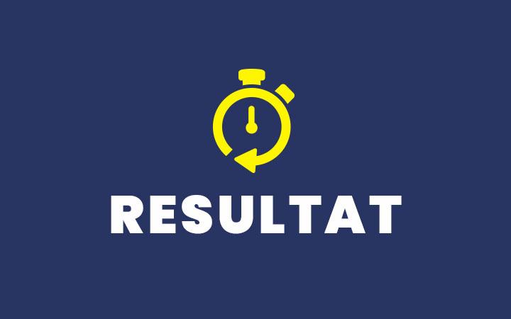 stockholms marathon resultat