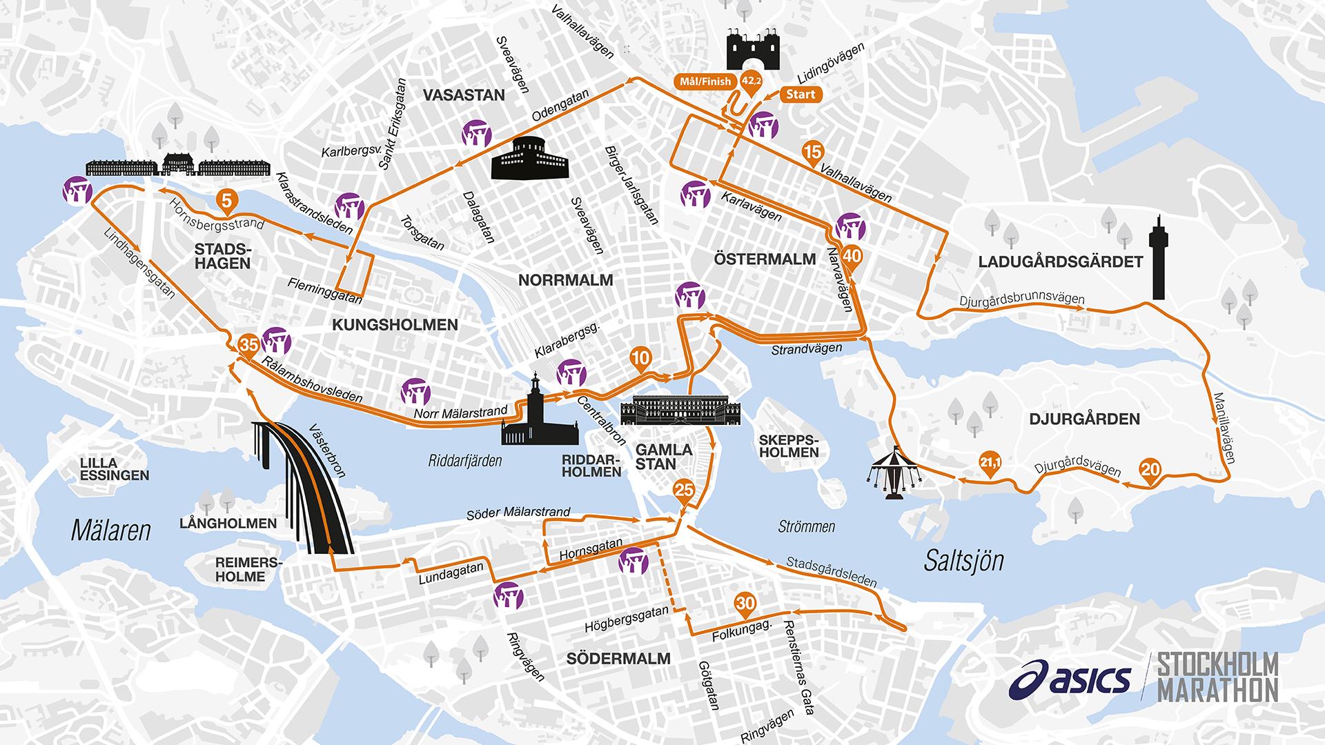 massage i stockholm stockholm city karta